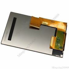 """6"""" LCD Screen Display Touch Digitizer For Tom  GPS Tom VIA 1605 1605M 1605TM"""