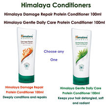 Himalaya Conditiones 100ml|Damage Repair & Gentle Daily Care Protein Conditioner