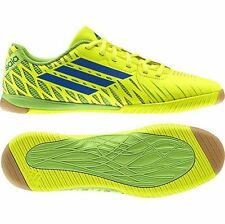 adidas Free Football SpeedTrick Indoor Soccer Shoes -Cleats Q21616 $70.00 Retail