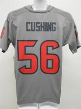 NEW-MINOR FLAWS Houston Texans #56 Brian Cushing YOUTH Sizes S-M-L Jersey