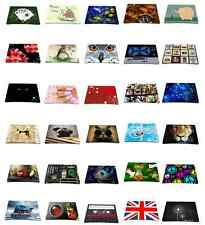 New Anti-Slip Mousepad Mousemat Game Gaming Mice Mouse Pad Mat for PC Laptop