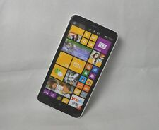 Free shipping New 1:1Non Working Dummy Display Phone Sample For Nokia Lumia 1320