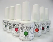 Nail Harmony Gelish Soak Off Gel Polish 1522-94 - Buy 2 Get 5 % Off  SPECIAL