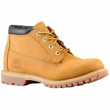 Timberland AF Nellie Wheat Womens Boots