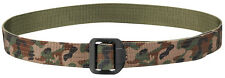 PROPPER INTERNATIONAL 180 REVERSIBLE TACTICAL BELT - 5 CHOICES