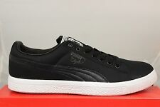 Men's PUMA Clyde X UNDFTD Ripstop 35277204 Black New