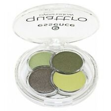 ESSENCE Quattro Eyeshadow - 06 Rock Angel 5 GR