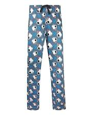 Official Family Guy Brian Women's Lounge Pants