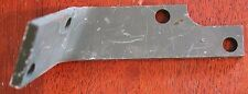 NEW (old stock) -- 6 brackets, military green, NSN 5340-00-733-9367