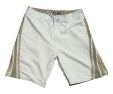 Autumn Sale Liquid Force FIGLEY Men's Board Shorts, Brown or Shell. 17078