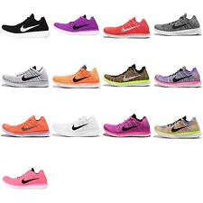 Wmns Nike Free RN Flyknit Run Womens Running Shoes Sneakers Trainers Pick 1