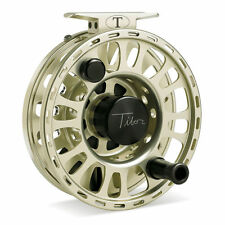 Tibor Riptide 'Extra Spool' For Your Fly Reel