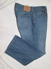 ~~ ~    LEVIS 559  ~ Mens  RELAXED STRAIGHT  Jeans ~ Sz 36 x 29/30 ~ EXCELLENT