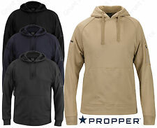 Propper Cover Hoodie - Hooded Pullover Sweatshirt w/ CCW Kangaroo Pocket