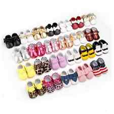 Cozy boys and girls soft soled shoes lovely Baby toddler shoes slip shoes 11-13