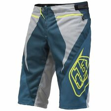 Troy Lee Designs Sprint Reflex Mountain/MTB/Downhill/Jump Bike/Biking Shorts