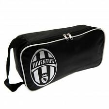 Juventus FC Boot Bag FP Football Soccer Italian Serie A