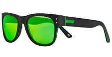 SHRED Optics Belushki Sunglasses - Italian Made - NXT Optics + Hard Case
