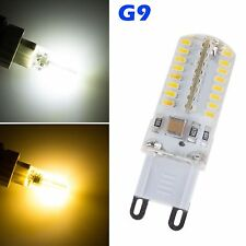 G9 64 LED SMD 3014 Corn Spot Light Bulb 5 W AC 220v = 35W G9 64LED Light Bulb BT