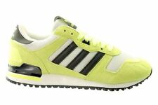 adidas ZX 700 M19394 Mens Trainers~Originals~MENS SIZES~US 6.5 to 10~UK SELLER
