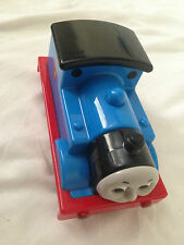 Golden Bear Thomas The Tank Engine : Thomas No.1 Battery Operated Working #E50