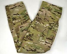 CRYE PRECISION FIELD PANTS G3 GEN III MULTICAM