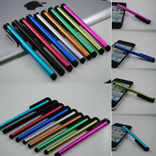 10pcs Touch Screen Pen Stylus For Phone Tablet Samsung Galaxy S4 S3 HTC Useful