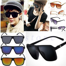 Womens Retro Designer Sunglasses Mens Outdoor Sport Skull Glasses Eyewear Shades