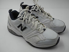 M011 Men's New Balance MX623WN2 Men's Cross-Training Shoes
