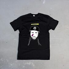 Memo Apparel Tee - Asap Yams ! A$AP Mob Rocky RIP R.I.P. hip hop rap new york