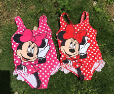 New baby girls bath suit kids swimsuit Swimwear princess Bikini Beachwear Clothe