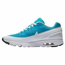 NIKE AIR MAX CLASSIC BW ULTRA 37.5-44.5 BRANDNEW 150€ Model 2016 90 tavas thea