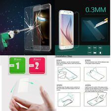 For Samsung Real Premium 9H Tempered Glass Guard Phone Screen Protector Film