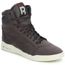 Reebok Sl Fitness Ultralite Hi Mens Shoes Trainers Sneakers Casual Shoes