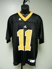 NEW #11 Tennessee Volunteers Adult Mens Sizes S-M-L-XL Adidas Football Jersey