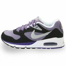 NIKE WOMENS AIR MAX CORRELATE UK SIZE 4 4.5 5 MULTI RUNNING TRAINERS SHOES NEW