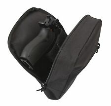 Rothco 9709 Molle Compatible Concealed Carry Pouch - Molle Compatible Straps
