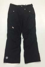 SPECIAL BLEND S4 VILLIAN BLACKOUT WOMENS 10K PANT SKI SNOW SNOWBOARD CLEARANCE