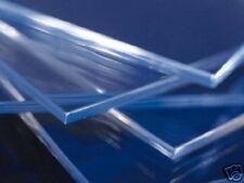 "(5073)POLYCARBONATE CLEAR 1/16""THICK 12"" X 12"" FOR SALE"