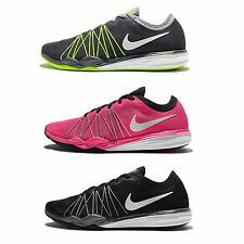 Wmns Nike Dual Fusion TR Womens Cross Training Shoes Fitness Trainer Pick 1