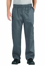 Chef Code Cargo Pants for Chef Pants with Cargo Pockets CC204