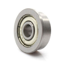 F688ZZ F604ZZ F623ZZ F624ZZ F625ZZ shielded metal flange bearings ball bearings