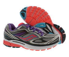 Saucony Guide 7 Women's Shoes Size