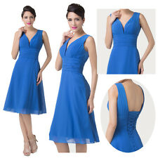 1950S 1960S RETRO STYLE DRESS WOMENS HOUSEWIFE DANCE CAUSAL PROM SWING DRESSES