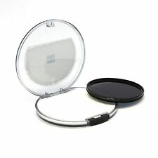 Carl Zeiss 52/55/58/62/67/72/77/82mm T* UV Anti-reflective Coatings Lens filter