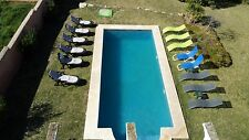 Large Holiday Villa in Spain, Sleeps 13, 10 x 5m Pool, 20 mins to Malaga a/port