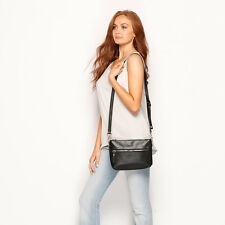NEW Louenhide Casper Handbag for Women - Fashion Crossbody Bag Wallet