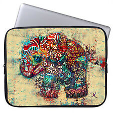 "7"" 10"" 11"" 13"" 15"" Laptop Notebook Tablet Ultrabook Soft Sleeve Case Cover Bag"
