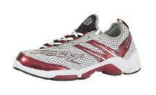 ZOOT ULTRA KAPILANI 44.5 NEW 130€ triathlon running shoes speed race pace kane