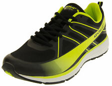 Gola Active Mens Lightweight G-Max Lace Up Athletic Running Shoes Sz Size 8